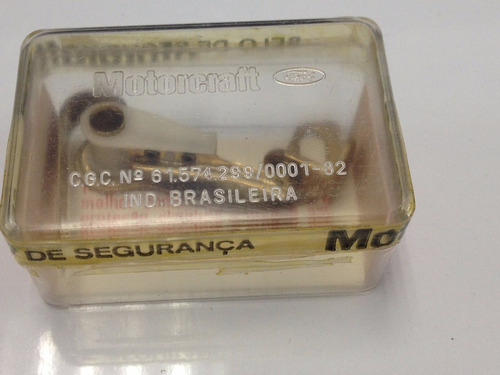 platinado dodge charger dart rt banhado ouro 24k motorcraft
