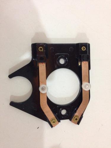 platinado nema-42 para motores weg