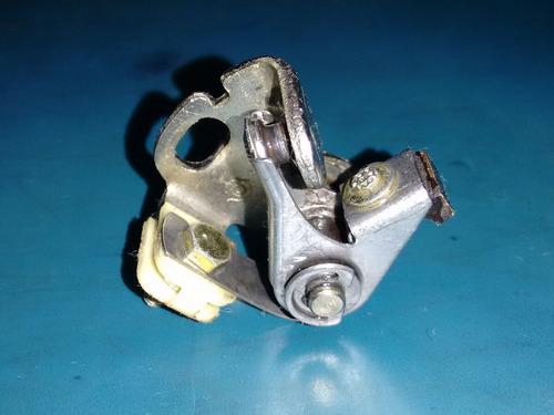 platinado original usado motor popa yamaha mariner 2 a 40 hp