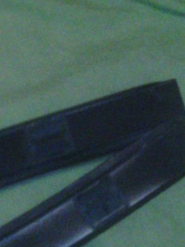 platinas del techo corsa 4 puertas usadas
