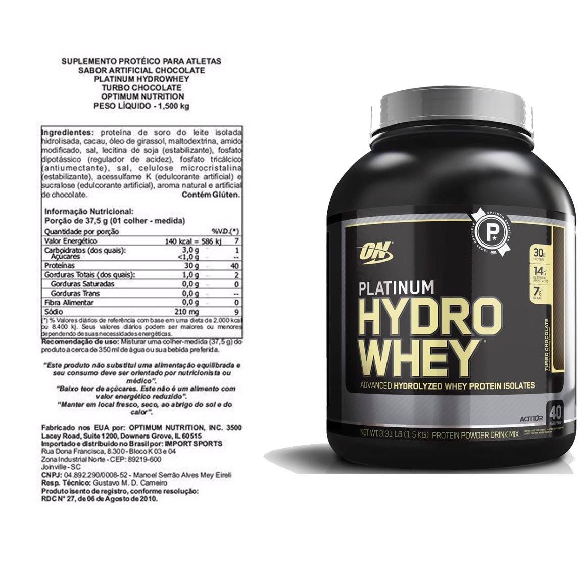 0addadb8a Platinum Hydro Whey 3