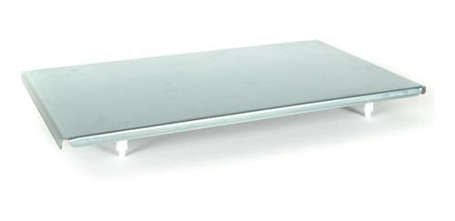 plato bandeja plana para balanza systel bumer croma clipse