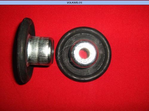 plato base amortiguador superior delantero pointer 00-09 pza