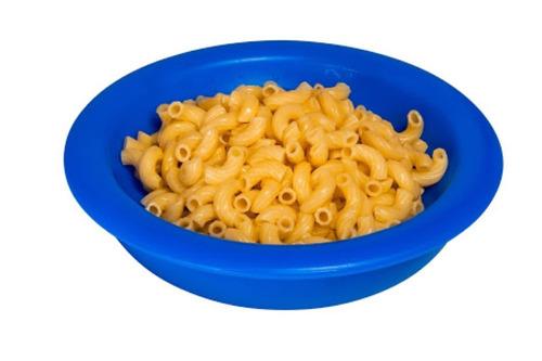 plato cooler para enfriar la comida de tu bebè