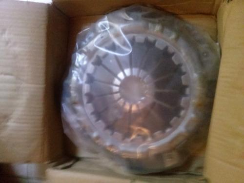plato de clutch de dyna turbo 4.6 original toyota