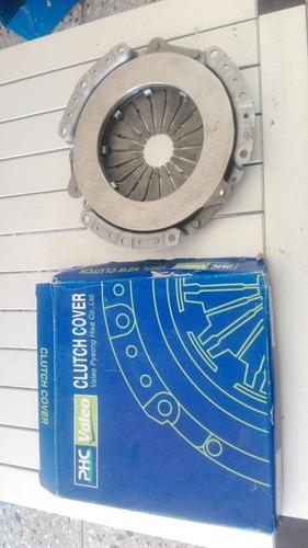 plato de embrague prensa mitsubishi panel l-300 215mm valeo
