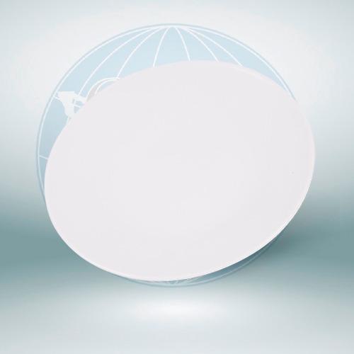 plato de polimero para sublimar 200x200x22mm