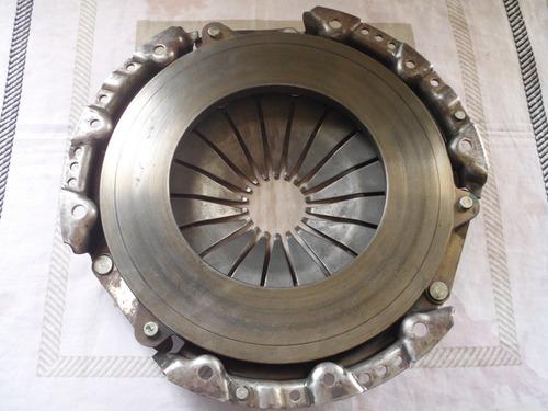 plato de presión croche toyota machito 4.5 4500 luk usado