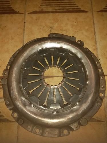 plato de presión valeo original hyundai accent getz brisa
