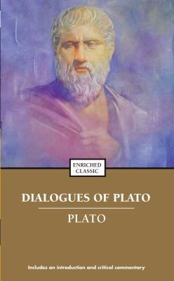plato dialogues of washington square  de kaplan justin