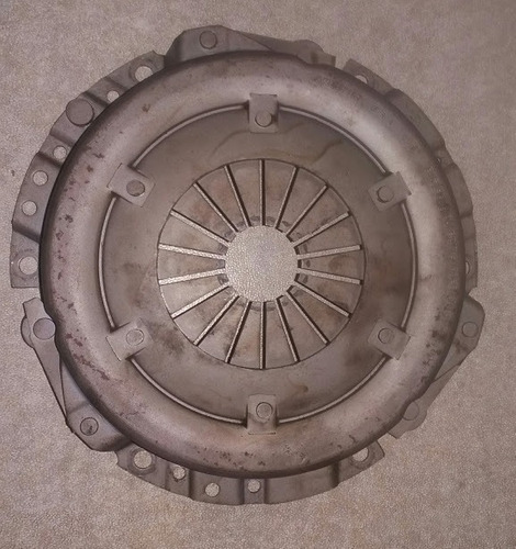 plato embreagem remanufaturado uno/premio 1.5 até 94 190mm
