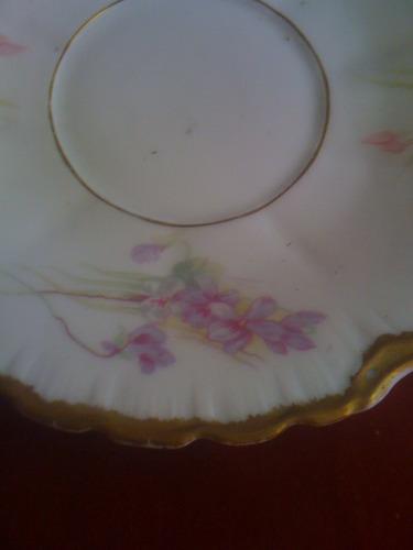 plato  frances flores