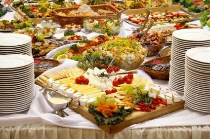 plato gourmet, gaterin, barman, moso, alquiler de barra