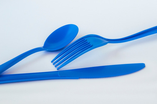 plato grande x35 - tenedor cuchara y cuchillo 105 -vasos x35