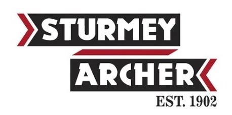plato palanca sturmey archer | f c t 60 a a | pista | fixed