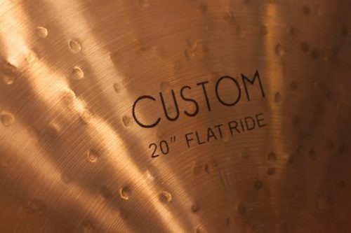 plato parquer by silken custom flat ride 20 b20