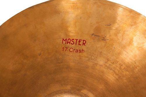 plato parquer by silken master crash 17 b20