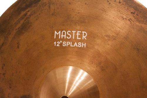 plato parquer by silken master splash 12 b20