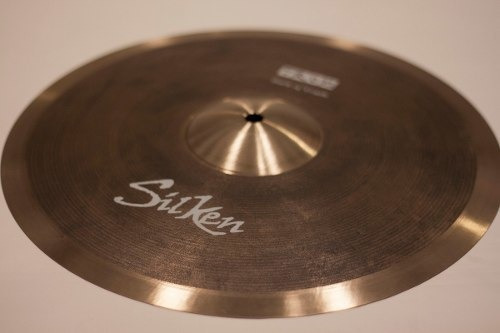 plato parquer by silken trois crash 14 b20