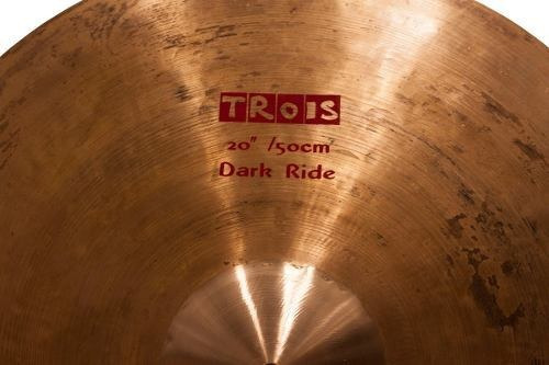 plato parquer by silken trois dark ride 20 b20