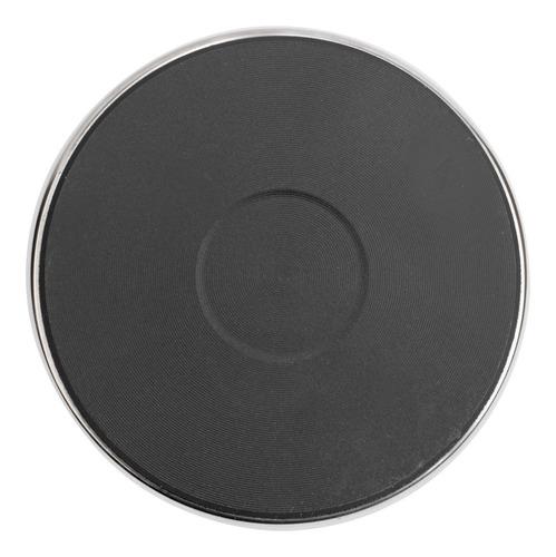 plato quemador encimera eléctrica 145mm marca ego nuevo