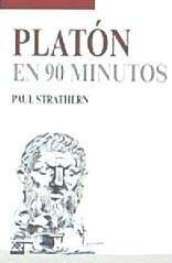 platón en 90 minutos(libro filosofía)