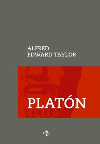 platón(libro filosofía)