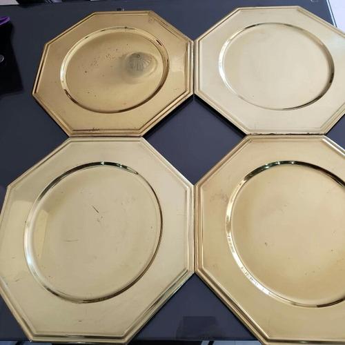 platos base platos
