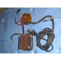 Transformadores ( Fuente Poder ) Mk2 1200 Technics