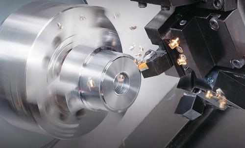 platos de torno vertex de 3 mordazas 160mm autocentrante