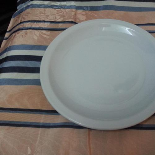 platos playos hogar