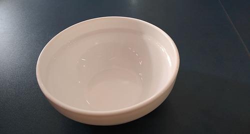 platos vajilla soperos redondo al x mayor