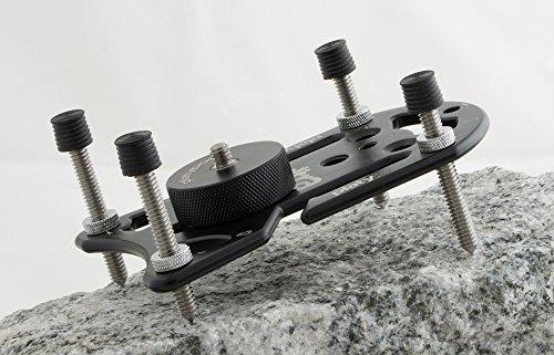 Ultra o Pro tr/ípodes platypod Multi Kit de accesorios para Max