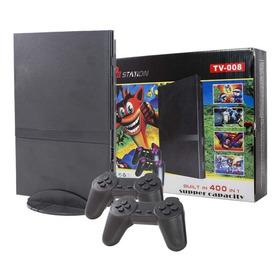 Play 2  Consola Videojuego / *soy Tienda*