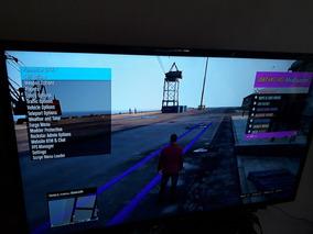 Play 3 Com Mod Menu Paradise + 5 Jogos