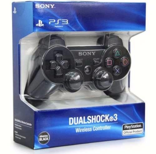 play 3 nuevos, 2 controles + 60 juegos digitales de regalo