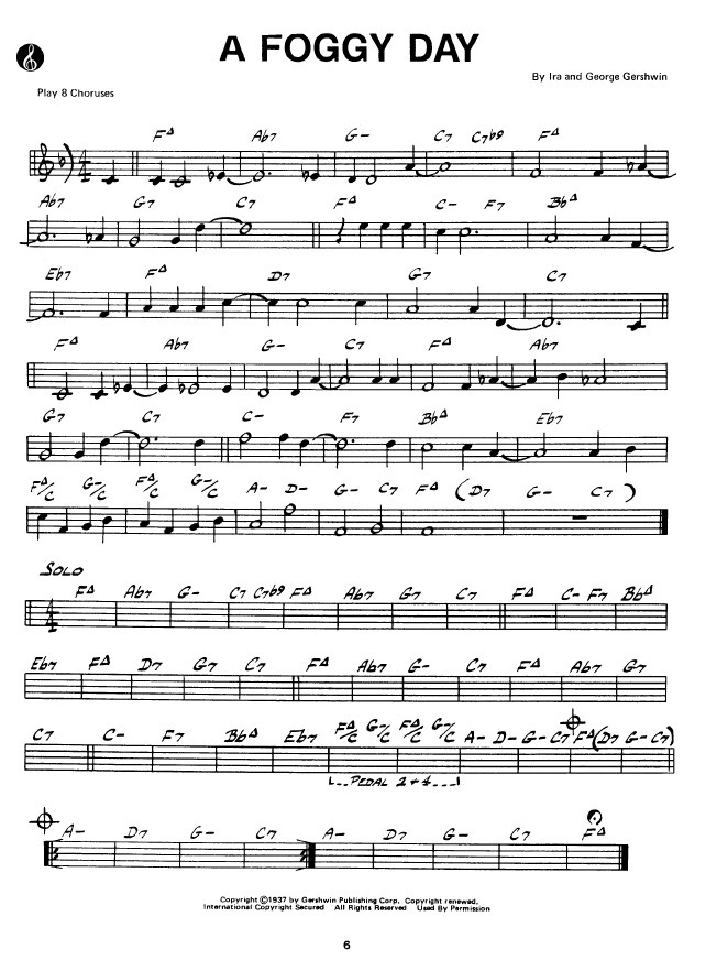 Play Along Jazz Aebersold Playbacks 1800 Músicas Audio E Pdf