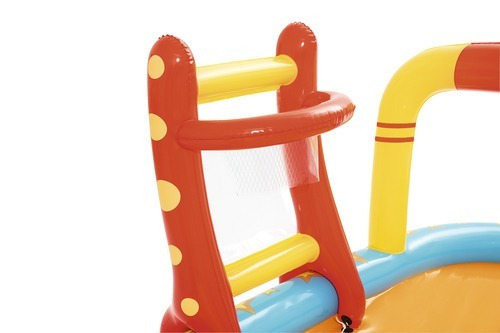 play center inflable bestway (6783)