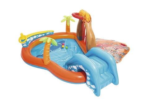 play center parque acuatico (6784)