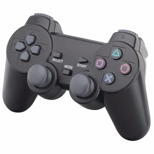 play con play