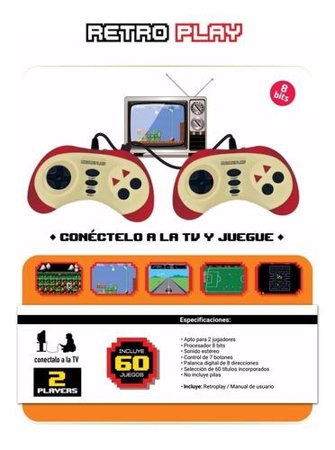 play juegos consola