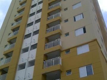 play life apartamento 2 dormitórios suíte terraço gourmet no
