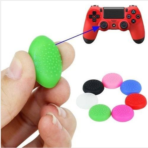 play playstation skin