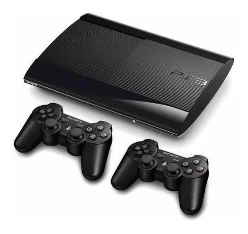 play ps3 juegos