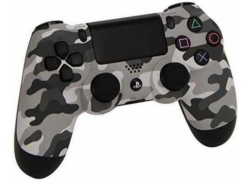 play ps4 juego playstation