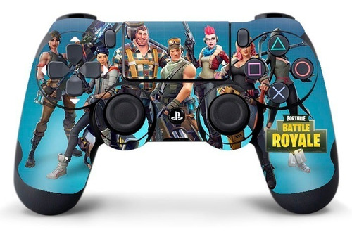 play ps4 skin