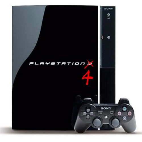 play station 4 500gb/hdmi/ wifi /blueray/ 100%nuevos  oferta