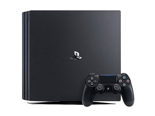 play station ps4 consola juegos