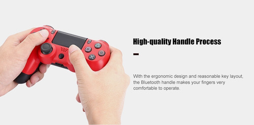 play station ps4 control