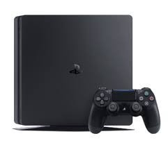 play station ps4, play ,play station,